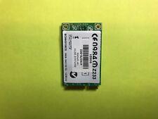 Asus F5R Acer HP Mini-PCIe 802.11b/g WiFi Card BCM94311MCG