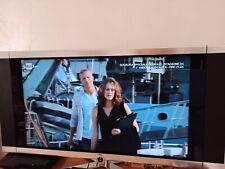 Loewe TV Individual 40 Pollici Compose FullHD+