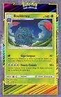 Bouldeneu-SL3:Ombres Ardentes-8/147-Carte Pokemon Neuve Française