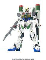 Bandai Hobby #11 Blast Impulse Gundam 1/144, Bandai Seed Destiny Action Figure