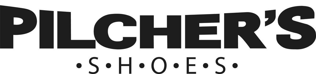 Pilcher's Shoes
