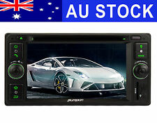 CAR DVD GPS Stereo For HIACE RAV4 Landcruiser PRADO Camry MR2 HILUX FJ CRUSIE