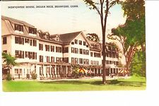 Branford Ct Montowese House Hotel At Indian Point 1930