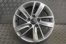 """Jante alu - Opel Meriva B - 6,5 x 16"""" IS37 - ref :13446500"""