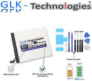 GLK - Akku BM22 für Xiaomi Mi5 Gemini Gold Edition Mi5 Pro Battery   NEU 2020 Bj