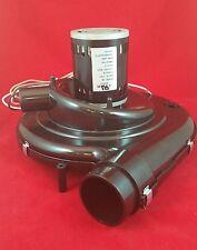Intercity (Heil / Tempstar) Furnace Flue Exhaust Venter Blower 115V PC # A173