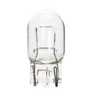 Back Up Light Bulb-Turn Signal Light Bulb Wagner Lighting BP7440