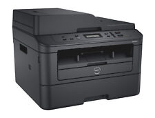 NEW DELL E514DW MULTIFUNCTION PRINTER ~ FREE 2 DAY SHIPPING