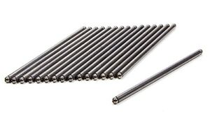 EDELBROCK Pushrod Set - Ford  P/N - 9632