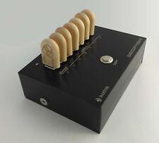 Duplicatore chiavette USB da 1 a 6