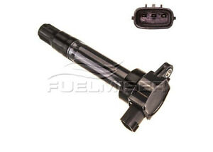 Fuelmiser Ignition Coil CC641 fits Mitsubishi Triton 3.5 2WD (ML,MN), 3.5 4x4...