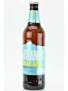 Sharp's Brewery Atlantic Exceptional Pale Ale 8 x 500ml