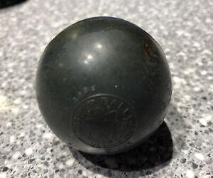 Vintage 1965 ORIGINAL Wham-O! Super Ball
