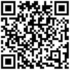 8 Codice QR Vinile Adesivi Personalizzato a Punto al sito web Libro di Faccia o il messaggio