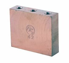 Floyd Rose Fat Tungsten Sustain Block - 42mm