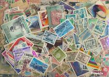 Bangladesh sellos 300 diferentes sellos