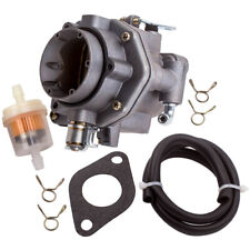 New listing Carburetor For Onan Nos B48G B48M P216G P218G P220G 146-0496 146-0414 146-0479