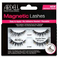 Ardell Lashes Magnetic False Eyelashes - Double Demi Wispies
