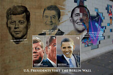 Mayreau Grenadines of St. Vincent-2014-Architecture-Building-Berlin Wall