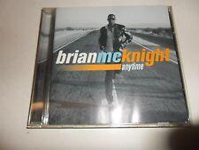 CD McKnight Brian-anytime