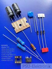 LNK304PN Kit für Platinen L1790 L1373 L1799 L1782 L2524 L2158 u. a. 304PN 304