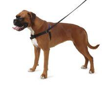 Hundegeschirre mit Leine aus Nylon S