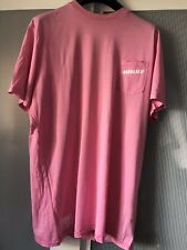 Dsquared 2 men tshirt top ultra rare 100% authentic