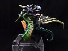 FOG DRAGON 2017 Safari Ltd Dragons NEW fantasy figurine