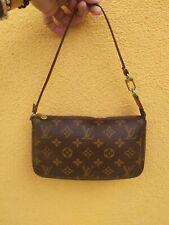 Pochette Originale Louis Vuitton