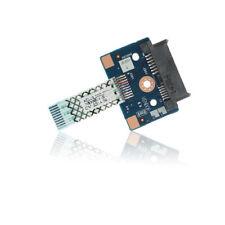 Anschlussplatine für DVD ROM ODD Board mit Kabel Original Lenovo IdeaPad G50-70