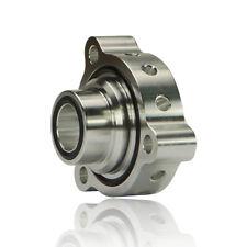 Peugeot rcz 1.6 155 thp 156ps Blow Off valve tuning