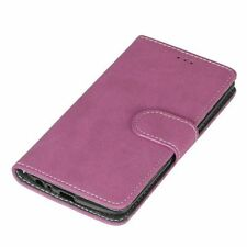 Wallet Cases for HTC One V
