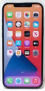 "Apple iPhone 12 Pro Max 128GB (Sprint) 6.7"" MGAF3LL/A Pacific Blue"