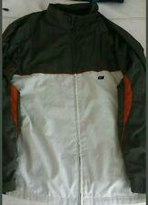 Nike giacca a vento leggera Jacket Tracksuit Tracktop classic vintage tg xl
