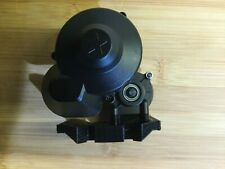 Gearbox mount for SCX10 AUSTAR 540 Motor Conversion FTX Outback RGT ecx barrage