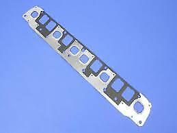 Genuine Mopar Intake/Exhaust Manifold Gasket 4854038
