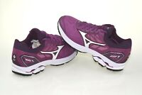 Mizuno  Wave Rider 21 Women's Running Shoes Choose Color/Size