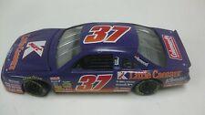 Nascar #37 John Audretti Little Caesars Ford 1:24 Scale Diecast 1991 dc1596