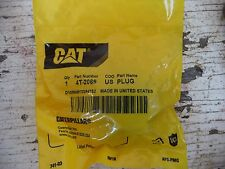 CATERPILLAR PLUG 4T2069 (LOT of 4)