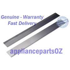 ACC051 ELECTROLUX COOKTOP STAINLESS STEEL GAP REMOVAL 900MM & 600MM