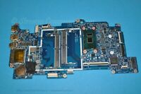 HP ENVY x360 M6-AQ003DX Laptop Motherboard w/ Intel Core i5-6200U 2.3GHz CPU