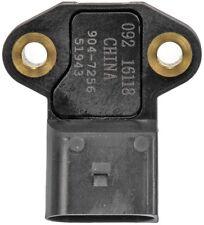 HD Solutions 904-7256 Turbo Boost Sensor