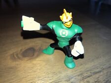 DC Universe Action League (Brave and the Bold) TOMAR-RE Green Lantern DCU (5)@
