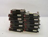 HP U320 SCSI HDD Drive Caddy Tray ASSY-349469-5, Qty 11