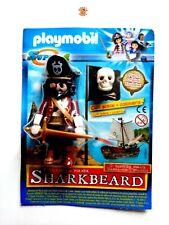 Playmobil Fata Ragazza con cicogne Modello Figure Set 9138