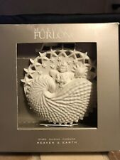 Margaret Furlong Heaven and Earth Roundel Brand New Boxed Free Shipping