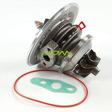 FOR Opel Movano A / Vivaro 1.9 dCi F9Q 74Kw GT1549S Turbocharger Chra Cartridge