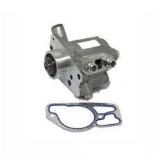 1998-1999.5 Ford Powerstroke 7.3 7.3L HPOP High Pressure Oil pump