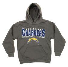 San Diego Chargers Sports Fan Sweatshirts  5188880b6