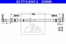 Bremsschlauch - ATE 83.7713-0347.3